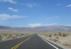 Abenteuerreise für Familien im Westen der USA