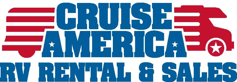 RV Rental and Sales