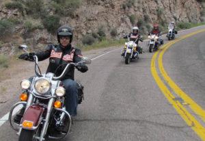 Eagle_Rider_Road66
