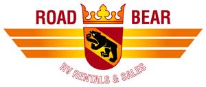 RV Rentals and Sales